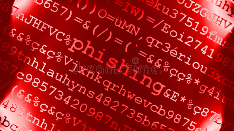 Download Phishing concept stock photo. Image of firewall, closeup - 11295542
