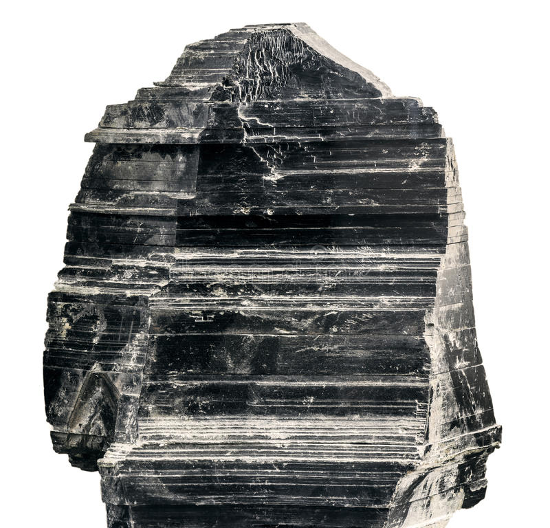 Phlogopite stock photos