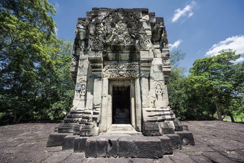 Download Phluang圣所在素林,公共场所 库存图片. 图片 包括有 拱道, 雕刻, 历史, 安排, 地标, 宗教 - 72368071