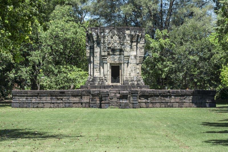 Download Phluang圣所在素林,公共场所 库存图片. 图片 包括有 信念, 城堡, 中世纪, 废墟, 历史记录 - 72369053