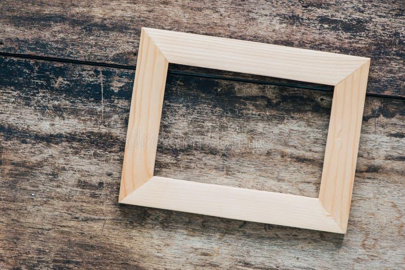 Pho di legno delle azione del fondo di grande e vecchio lerciume di legno strutturato fotografie stock