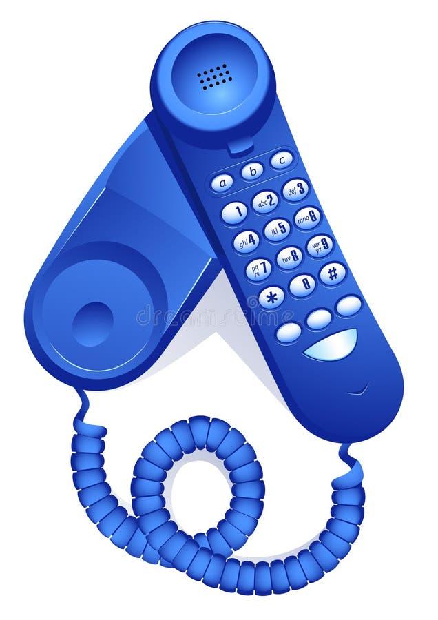 Phone vector illustration