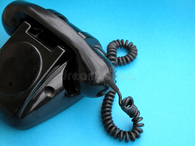 Download Phone stock image. Image of telephone, retro, electronic - 162229
