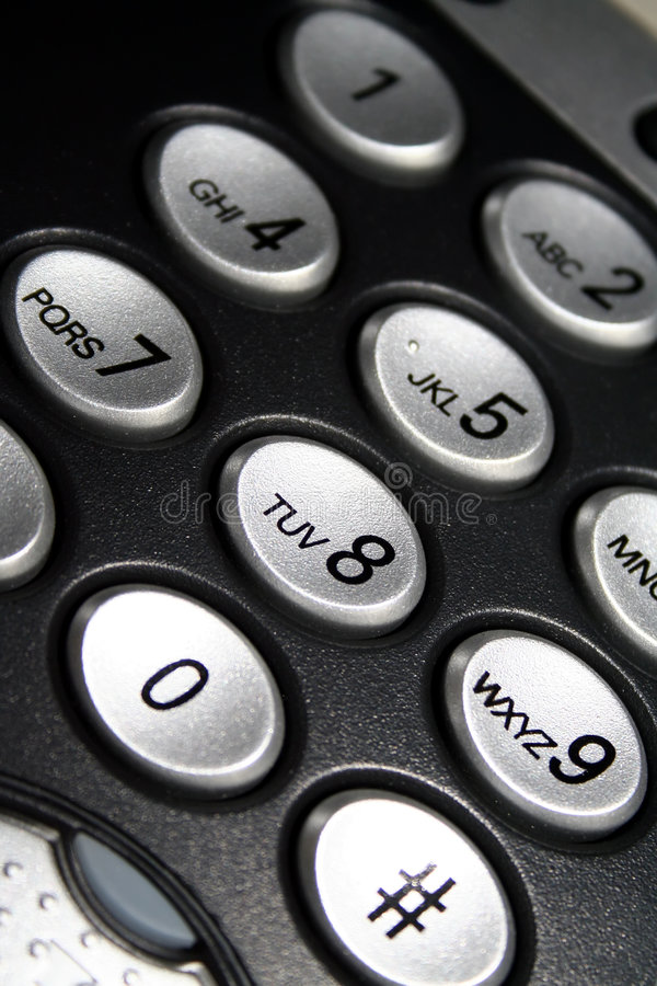 Download Phone Stock Images - Image: 193934