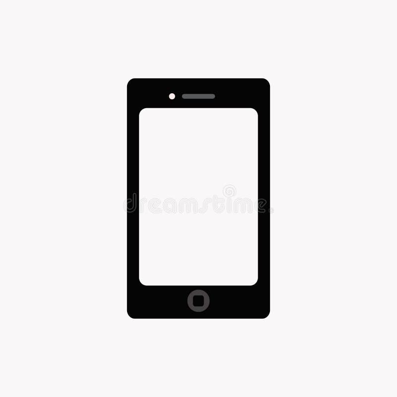 Phone1 ilustracji