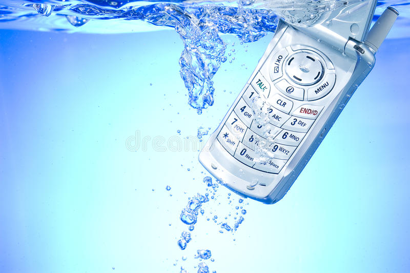 Download Phone stock image. Image of electronic, cellular, plastic - 9728577