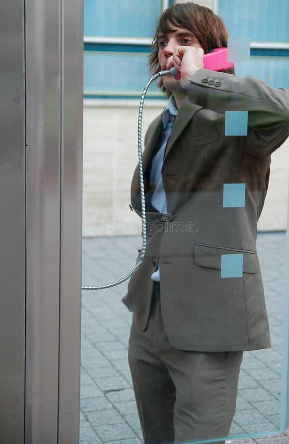 phone box stock images