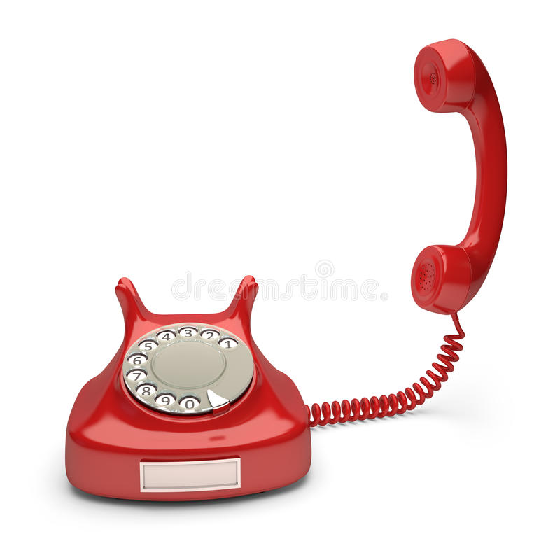 Download Phone Call You Royalty Free Stock Photo - Image: 33266535