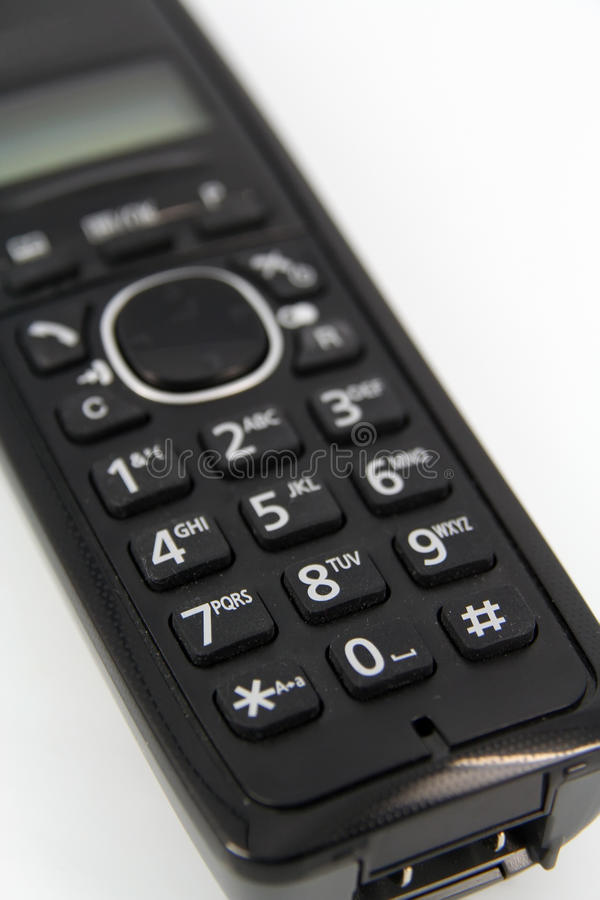 Download Phone dial stock photo. Image of device, computer, keypad - 30749052