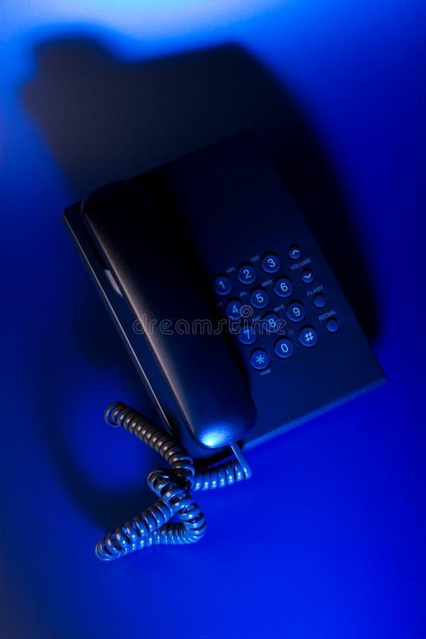 Phonephobia images stock