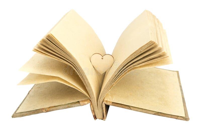 Download Photebook en hart stock foto. Afbeelding bestaande uit apparatuur - 54086340
