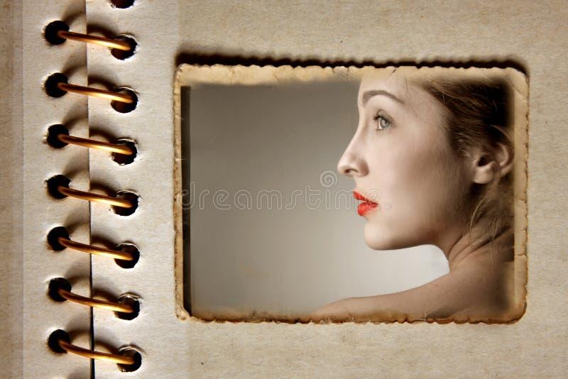 Photo stock photography