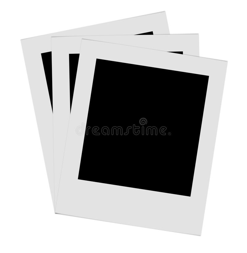 Download Photo stock photo. Image of shoot, black, paper, blank - 9791492