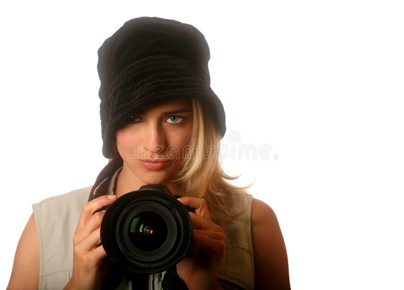 Photo Babe