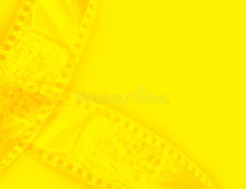 Photo background royalty free stock photo