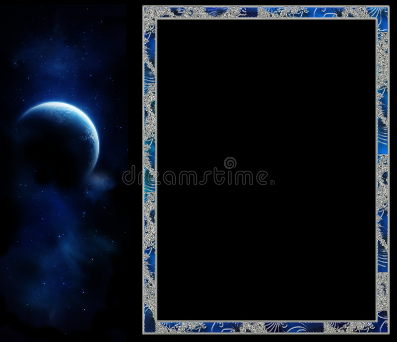 Download Photo Background Layout Design Stock Photos - Image: 7552343