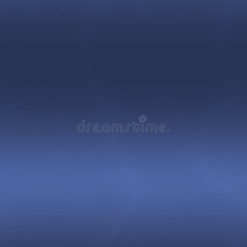 Photo bleue claire de fond d'image photo libre de droits
