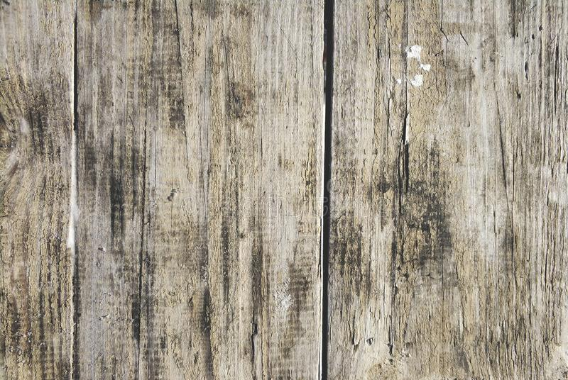 Photo of Brown Wooden Surface stock photography