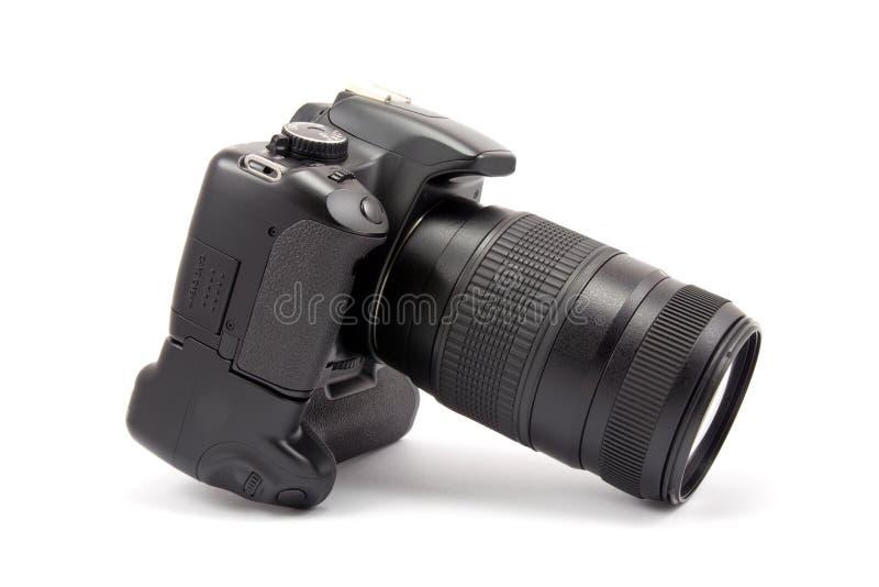 Download Photo camera stock photo. Image of technology, electronic - 16276494