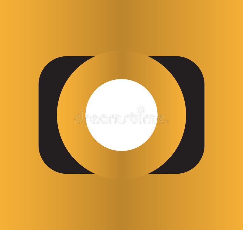 Download Photo Camera Icon Stock Vector - Image: 83706882