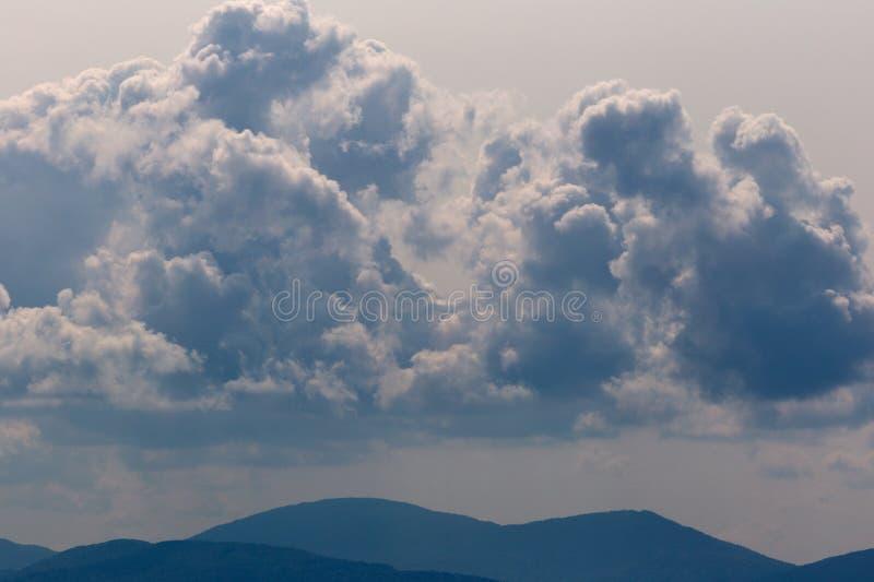 Photo of Clouds stock photos