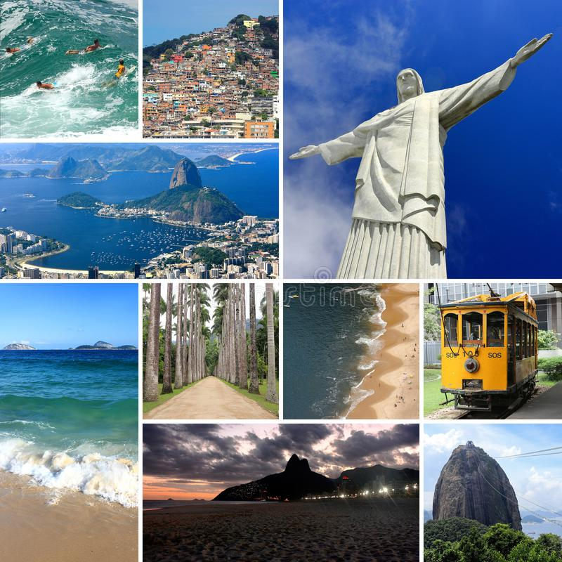484 Latin America Collage Photos - Free & Royalty-Free Stock ...