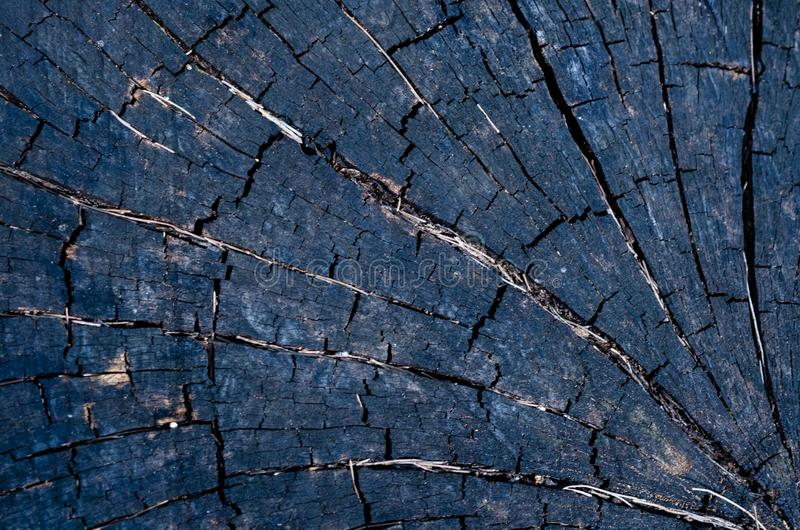 Photo de fond et de texture du bois de construction photos stock