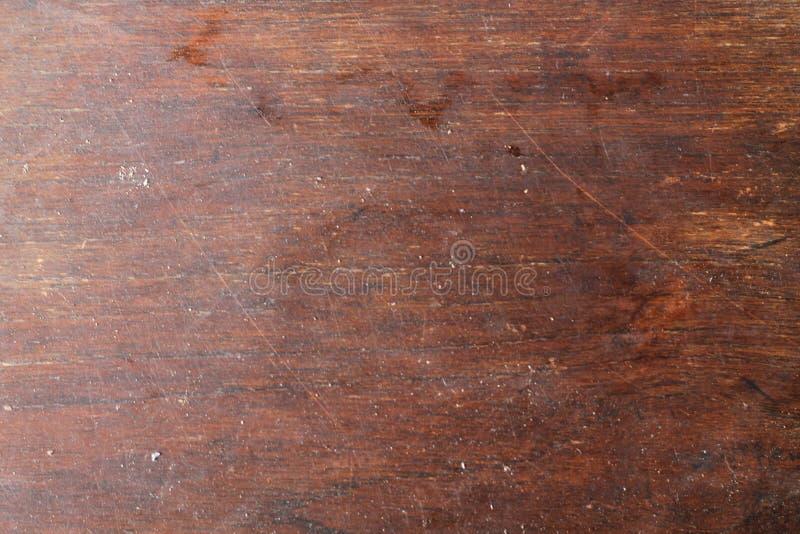 Photo de la texture extérieure en bois photos libres de droits