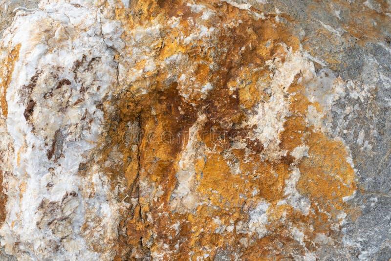 Photo de texture abstraite de fond de pierre naturelle photos stock