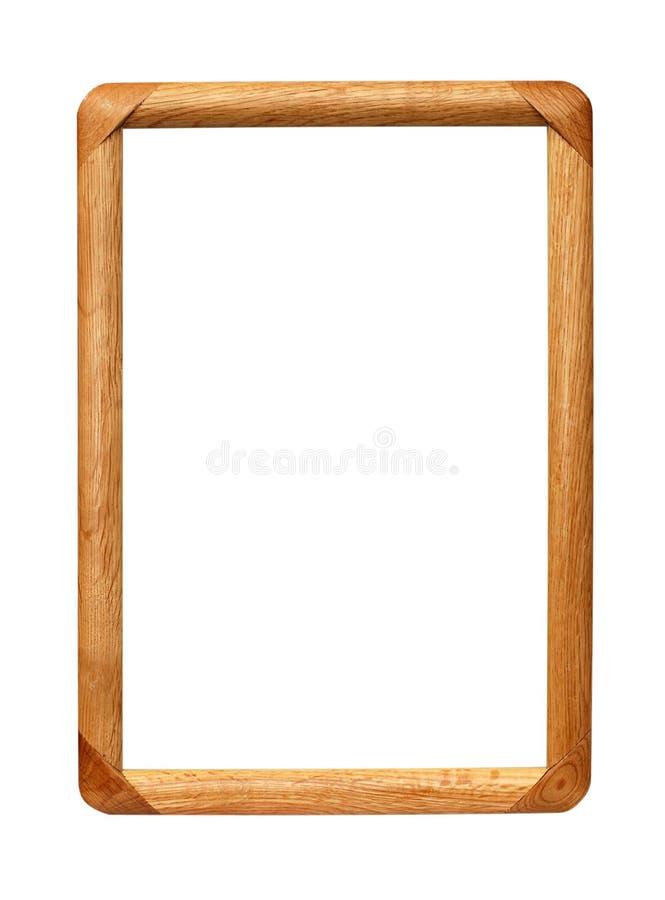 Download Photo de trame en bois image stock. Image du décorez, vide - 8657401