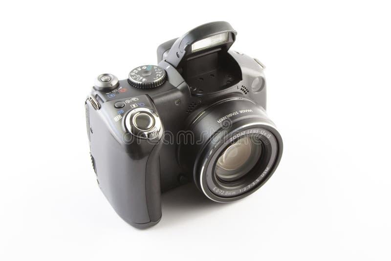 photo digitale photographie stock libre de droits