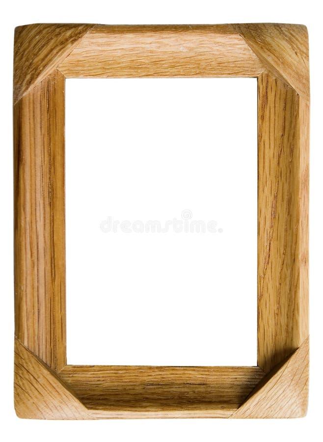 Download Photo frame stock photo. Image of empty, edge, ornamental - 2611460