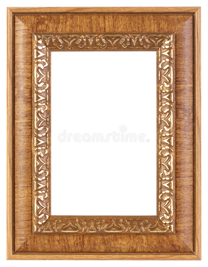 Download Photo frame stock photo. Image of montage, heritage, ornament - 26821324