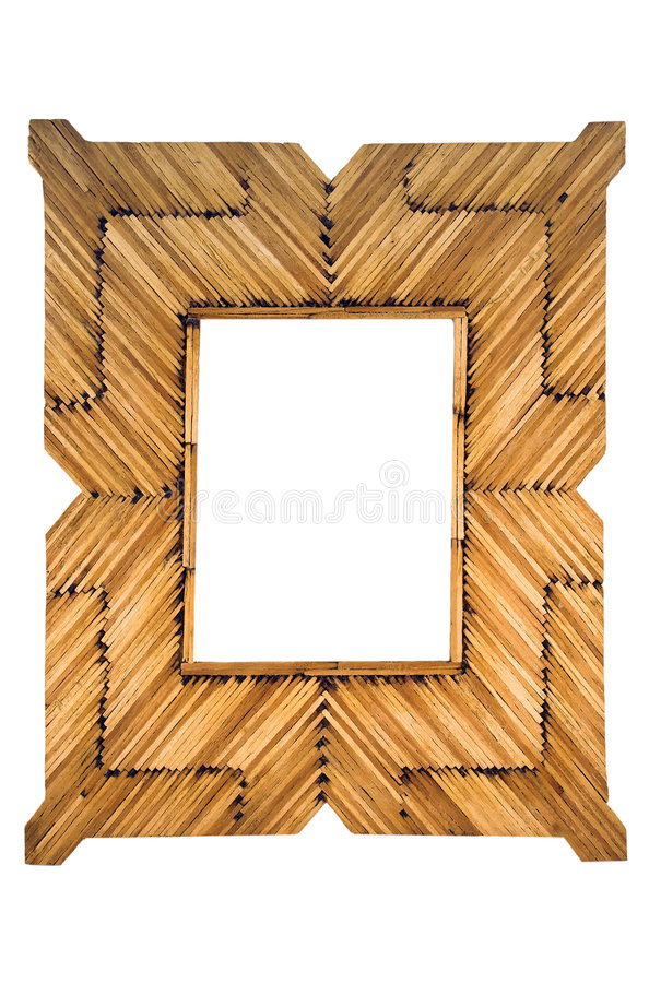 Download Photo frame stock photo. Image of original, hand, edge - 4934596