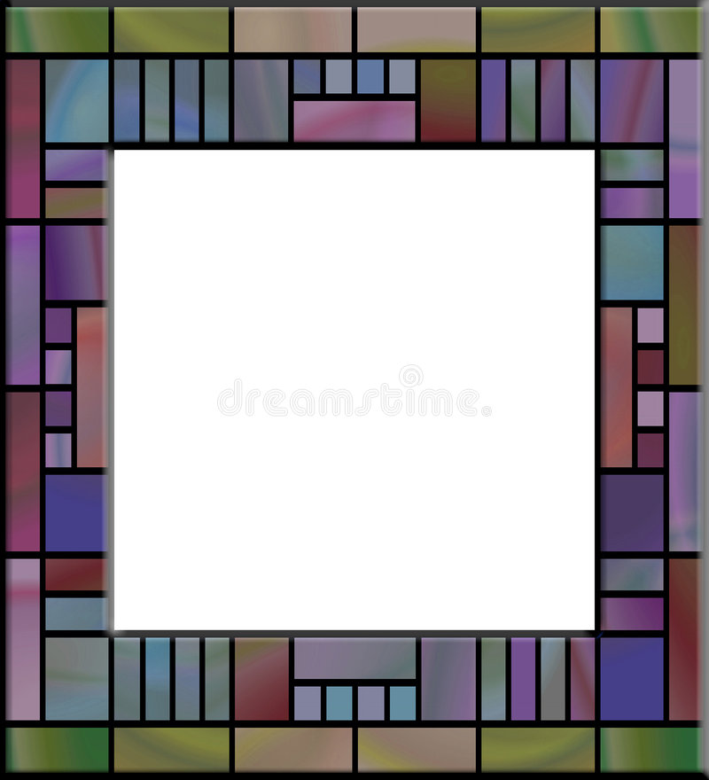 Free Photo Frame Royalty Free Stock Images - 4947869