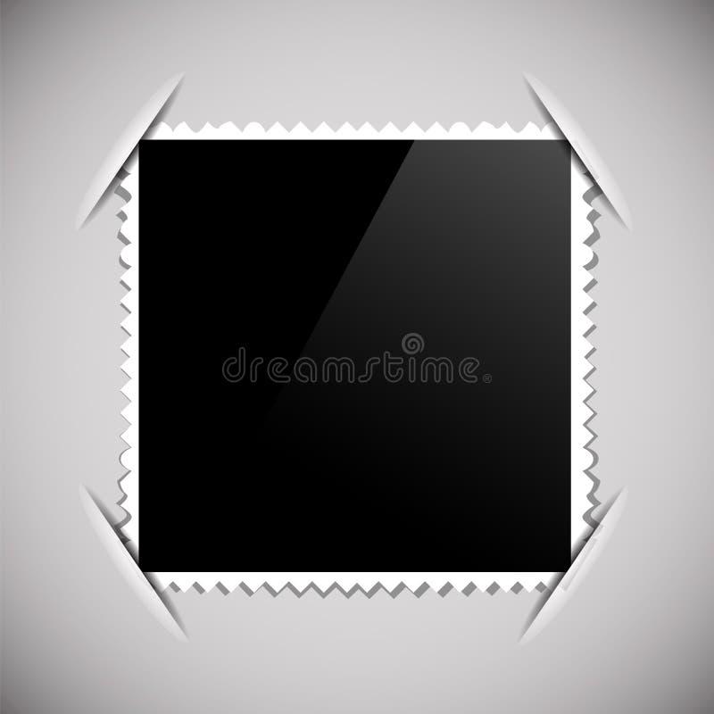 Free Photo Frame Stock Image - 53345461