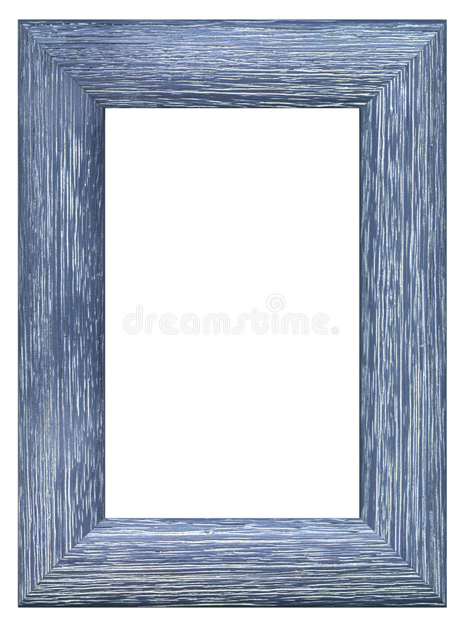 Download Photo frame stock image. Image of culture, border, interior - 665823