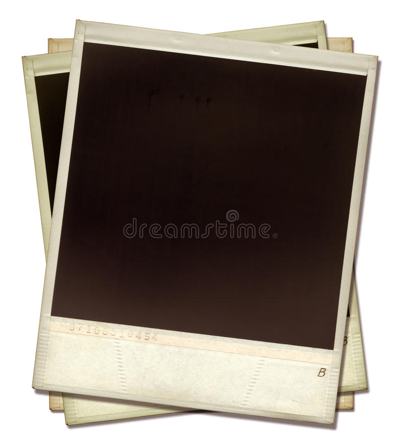 Download Photo Frames Stock Images - Image: 12207304
