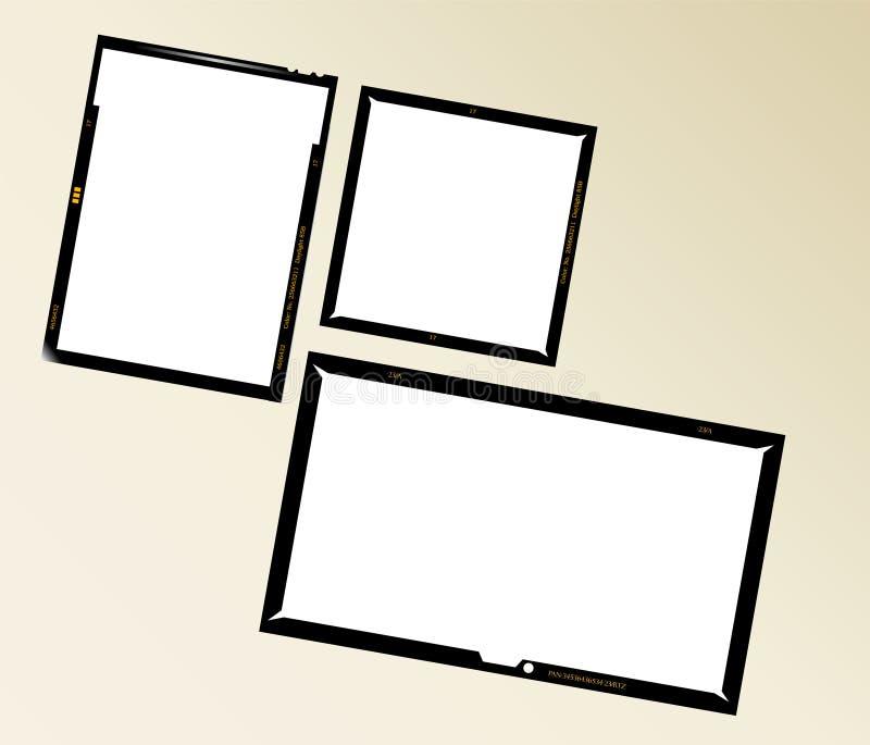 Download Photo Frames, Stock Photos - Image: 21035203