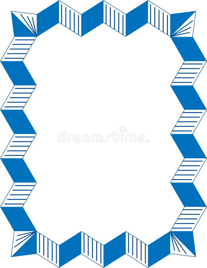 Download Photo frames stock illustration. Illustration of design - 23041536