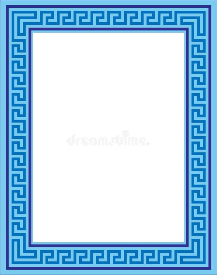Photo Frames Royalty Free Stock Image