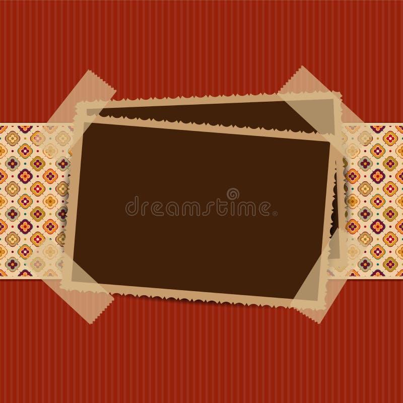 Download Photo Frames Stock Photos - Image: 28573453