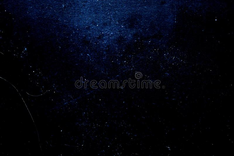 A photo of the good abstract texture stock image