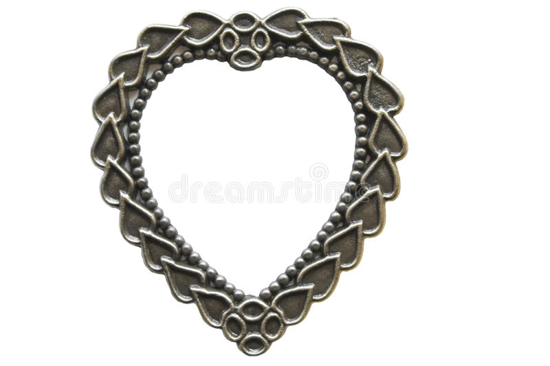 Download Photo heart  frame stock photo. Image of enclose, objects - 22976724