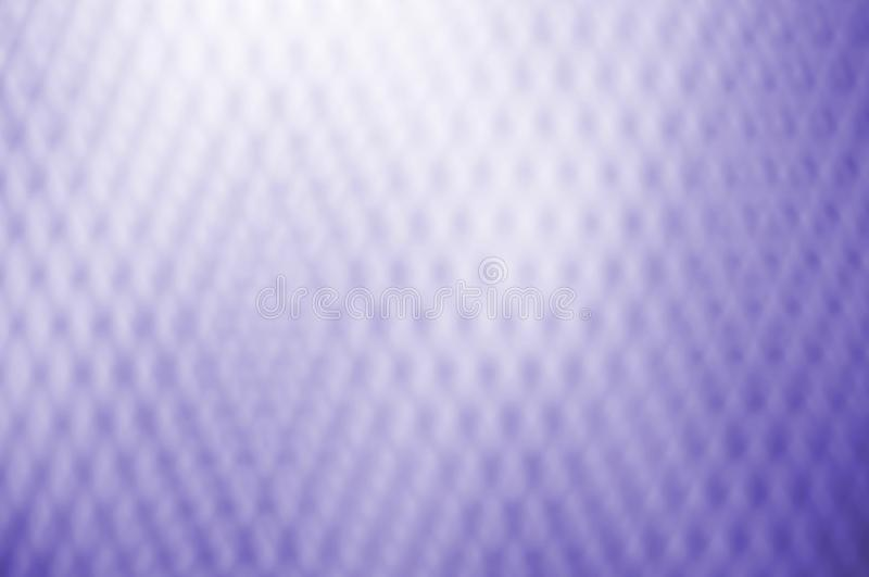 Photo image backdrop. Dark,ultra violet,purple,bright color blurred abstract with light background.Ultra violet,purple color elega royalty free stock photography