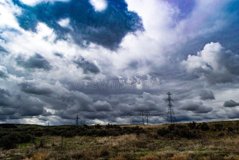 Photo of Landscape stock photography