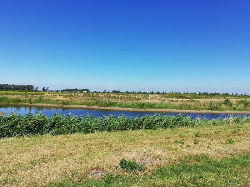 Photo of landscape stock photo