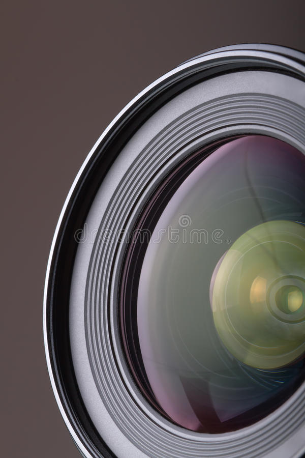 Free Photo Lens Stock Images - 19016574