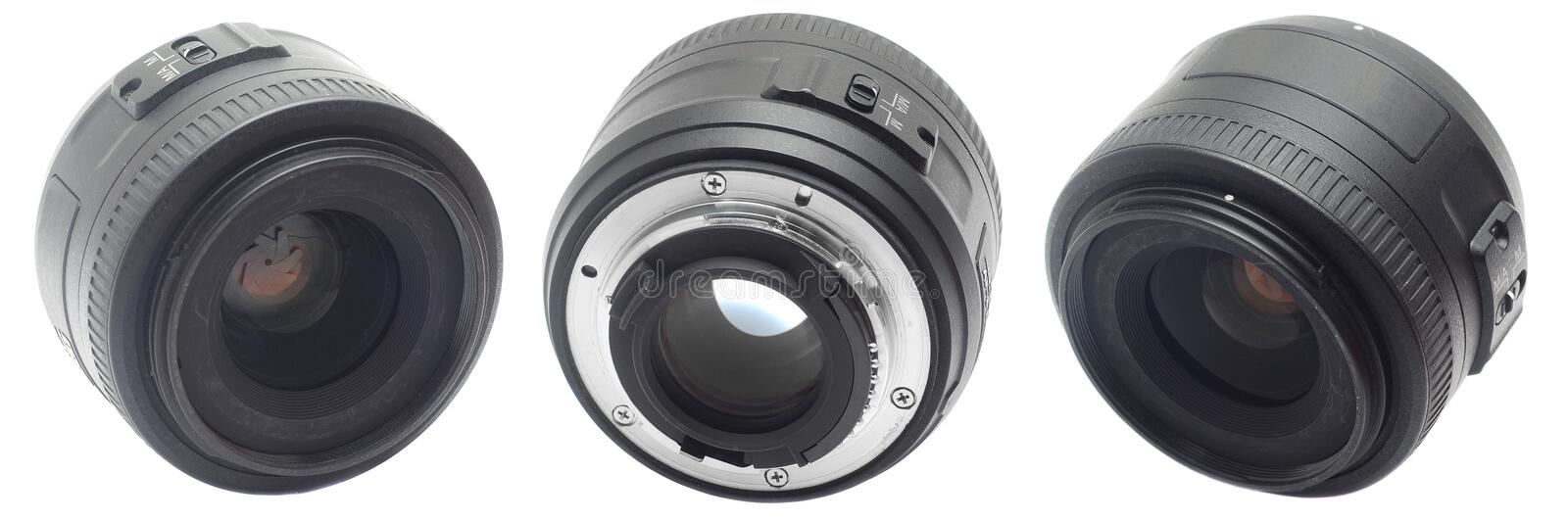 Download Photo lens stock photo. Image of camera, background, zoom - 21048468