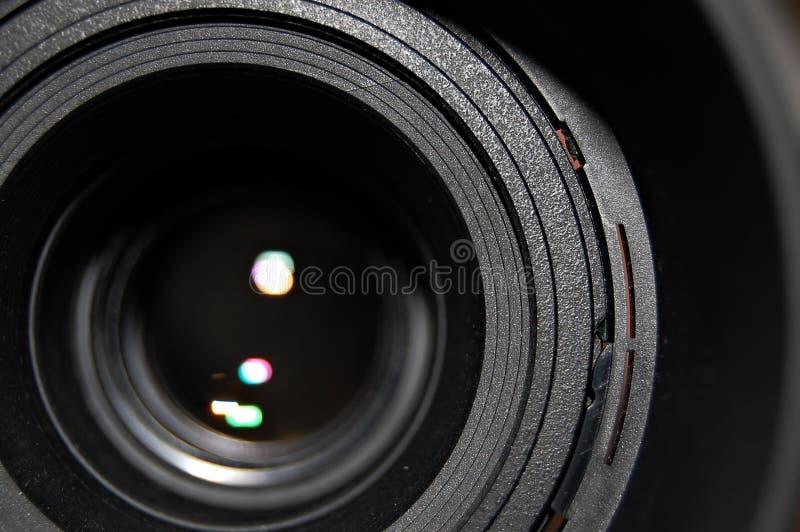 Download Photo lense stock image. Image of telephoto, electronics - 15878255